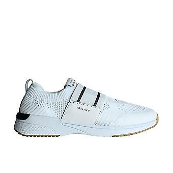 Gant 20539540G20 universel toute l'année chaussures pour femmes