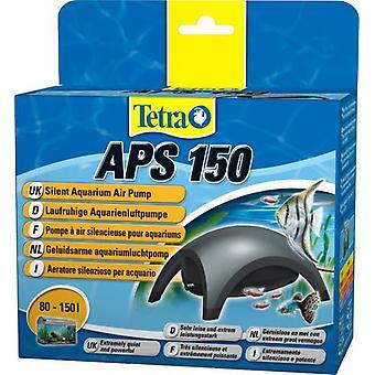 テトラ Aireador Tetratec APS150 - (魚、フィルター ・水ポンプ、空気圧縮機)