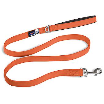Curli Correa Nylon Basic (Dogs , Collars, Leads and Harnesses , Leads)