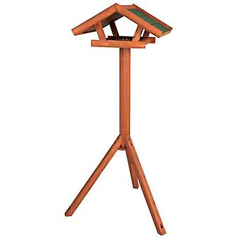 Trixie Feeder Birds Natura, C / ft
