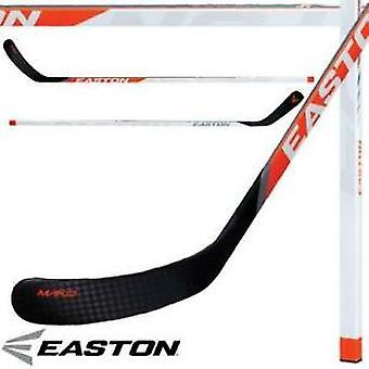 Easton Mako M5 II Grip Stick Senior 100 Flex - HP Promo