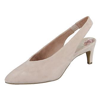 Tamaris 12950224558 sapatos universais de verão feminino