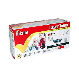 Inkrite Laser Toner Cartridge compatible with Canon FX9 / FX10