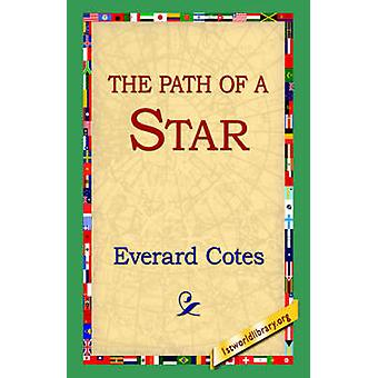 The Path of a Star by Cotes & Everard