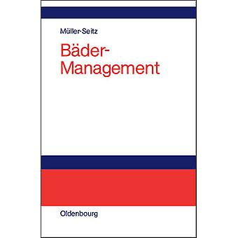 BaderManagement by MullerSeitz & Peter