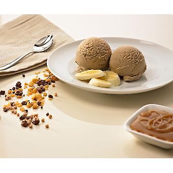 Cooldelight Toffee Yogurt Ice Cream