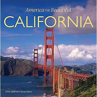 California by Dan Liebman - 9781554075454 Book