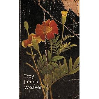 Marigold by Weaver & Troy James