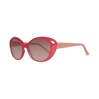Ladies'Sunglasses Benetton BE937S04