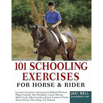 101 Schooling Exercises by Bell & Jaki