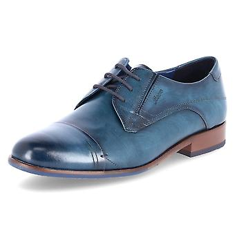 Sioux Jaromir 711 37701 universal all year men shoes