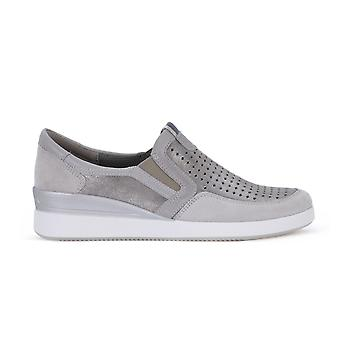 Ara 3335805 universal all year women shoes