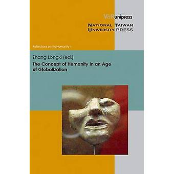 Reflections on (In)Humanity. by Longxi Zhang - 9783899719185 Book