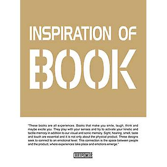 Inspiration of Book by Mo Tingli - 9789881261625 Book