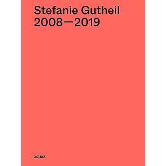 20082019 by By artist Stefanie Gutheil & Edited by Russi Klenner