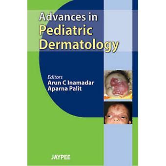 Fortschritte in der pädiatrischen Dermatologie - Neonatale Dermatologie - V. 2 von Rash
