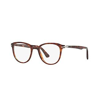 Persol PO3176V 24 Gafas Havana