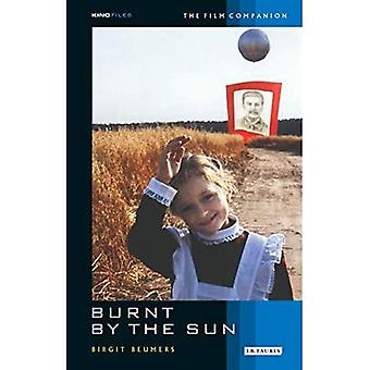 Burnt by the Sun (KINOfiles Film Companion)