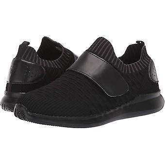 Propét Women's Travelbound Strap Sneaker