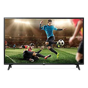 Smart TV LG 49UM7050 49&4K Ultra HD LED WiFi Fekete