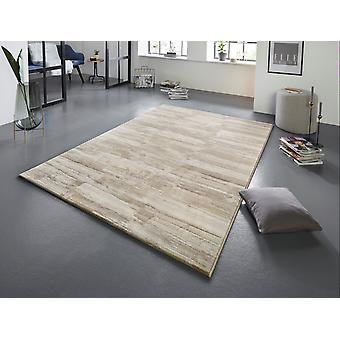 Arty 103565  Rectangle Rugs Modern Rugs