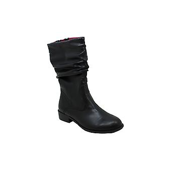 ARRAY Jennifer Women-apos;s Boot 9.5 C/D US Noir