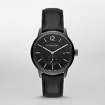 Burberry BU10003 The Classic Men's Watch