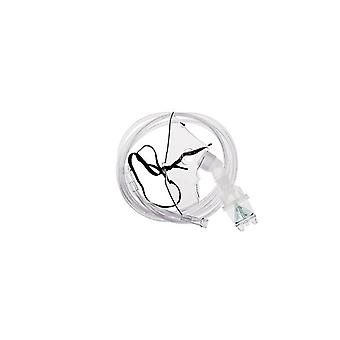 Liberty Nebuliser Mask Child