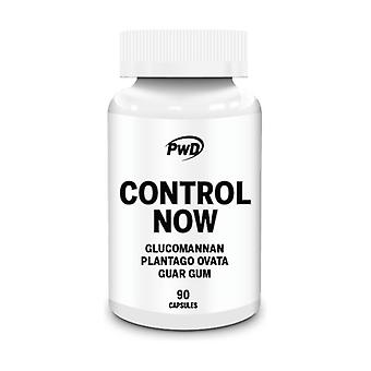Control Now 90 capsules