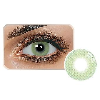 Colored Contact Lenses For Eyes Colorblind Colored Eye Lenses Eye Contacts Colored Contacts