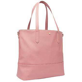 Joules Womens Trent Over Shoulder Shopper Hand Bag
