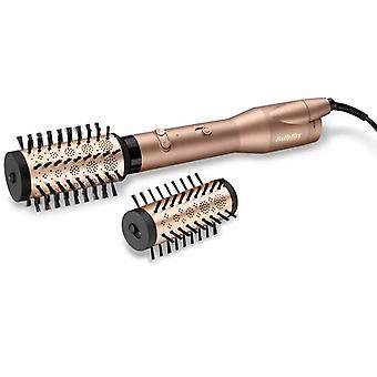 Babyliss Airbrush - Isot hiukset Dual AS952E