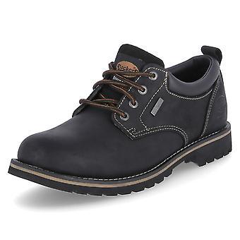 Dockers 39WI010401100 universeel het hele jaar mannen schoenen
