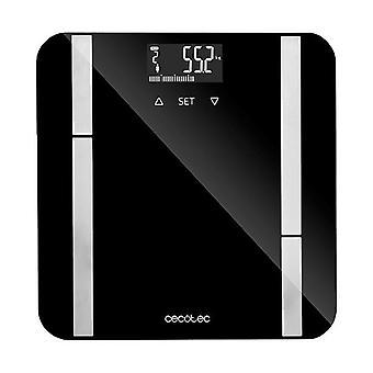 Balanzas digitales de baño Cecotec Surface Precision 9450