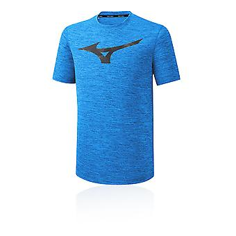 Mizuno Core Graphic RB T-Shirt - AW20