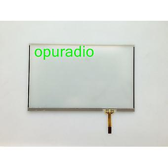 Free Post New Touch Screen Panel With 4 Pins