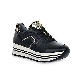 Nero Giardini 013302100 universal all year women shoes