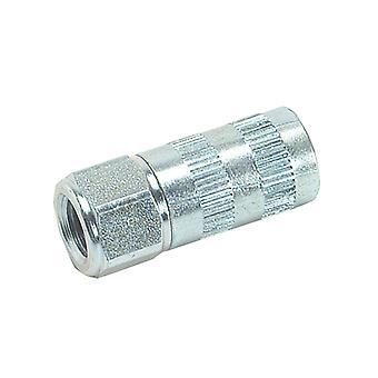 Lumatic HC5 Standard Hydraulic Connector LUMHC5S