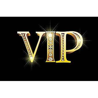 Vip For Minh
