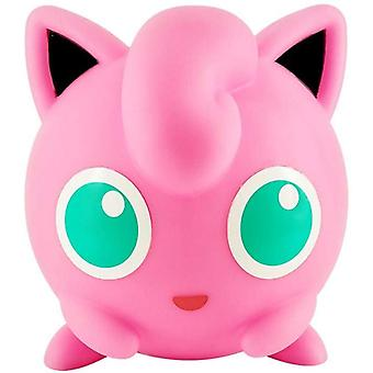 Pokemon Jigglypuff 10inches LED Lamp - Gaming Merchandise