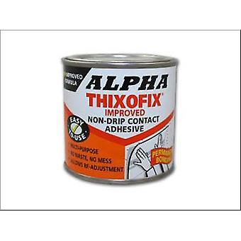 Alpha Thixofix Lijm 250ml
