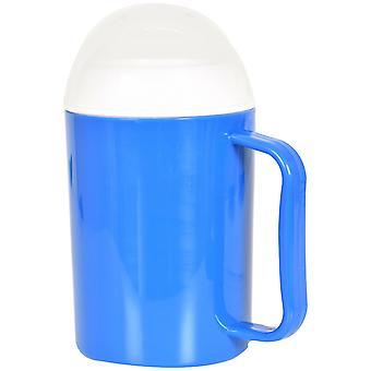 Kinder Slushie Getränke Maker In Minutes Kinder Chill Slush Eis gefroren Maschine