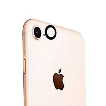 9H PET Back Camera Lens Screen Protector for iPhone 8 & 7