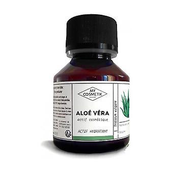Aloe vera juice 100 ml