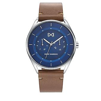 Mark maddox watch venice hc7113-37