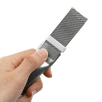 Fin Comb Condenser, Cleaning Brush For Air Conditioner, Blade Cooling, Cleaning