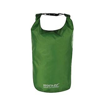 Regatta 25L Dry Bag