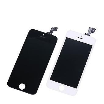 Aaa+++ Écran sur pour iphone 5 5c 6 7