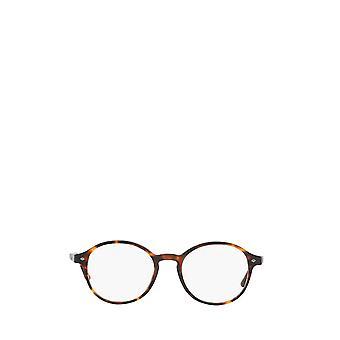 Giorgio Armani AR7004 matte havana male eyeglasses