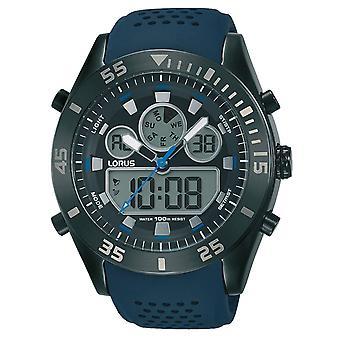 Orologio da uomo Lorus R2337LX9, Quarzo, 46mm, 10ATM